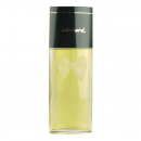 Cabochard edp 100ml