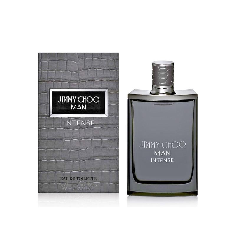 jimmy choo perfume precio hombre