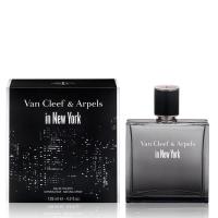 Van Cleef & Arpels In New York Man - VAN CLEEF & ARPELS. Comprar al Mejor Precio y leer opiniones