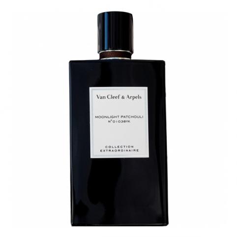 Van cleef & arpels moonlight patchouli - VAN CLEEF & ARPELS. Perfumes Paris