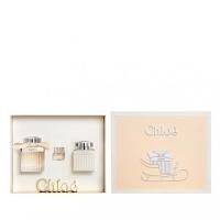Set Chloe EDP - CHLOE. Comprar al Mejor Precio y leer opiniones
