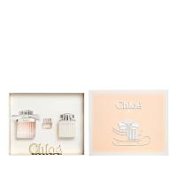 Set Chloe EDT - CHLOE. Comprar al Mejor Precio y leer opiniones
