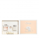 Set Chloe EDT