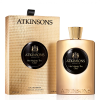 Atkinsons her majesty the oud edp - ATKINSONS. Comprar al Mejor Precio y leer opiniones