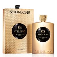 Atkinsons his majesty the oud edp - ATKINSONS. Comprar al Mejor Precio y leer opiniones