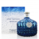 Artisan Blue for Him EDT