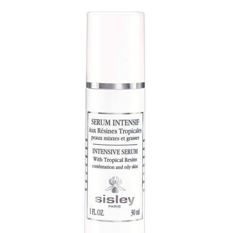 Sérum Intensivo con Resinas Tropicales - SISLEY. Perfumes Paris
