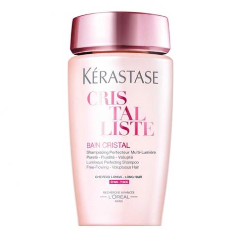 Cristalliste Champú Cristal - KERASTASE. Perfumes Paris