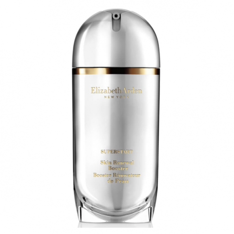 Superstart Renewal Booster - ELIZABETH ARDEN. Perfumes Paris
