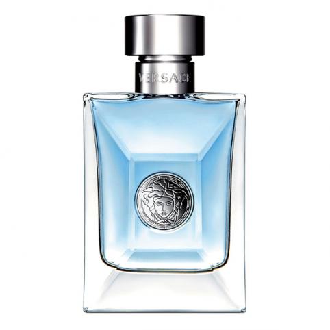 Versace pour homme edt - VERSACE. Perfumes Paris