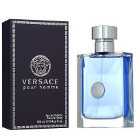Versace pour homme edt - VERSACE. Comprar al Mejor Precio y leer opiniones