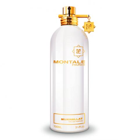 Mukhallat EDP - MONTALE. Perfumes Paris