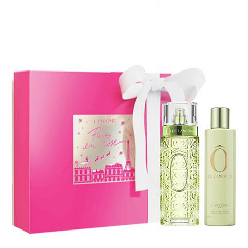 Set o lancome edt - LANCOME. Perfumes Paris