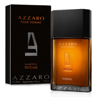 Azzaro pour homme intense edt - AZZARO. Comprar al Mejor Precio y leer opiniones