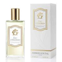 Eau d'Hadrien Femme Bath Oil - ANNICK GOUTAL. Comprar al Mejor Precio y leer opiniones