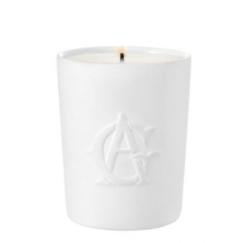 Annick goutal home l' ile au the perfumed candle 175 grs. - GOUTAL. Perfumes Paris