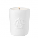 Annick goutal home l' ile au the perfumed candle 175 grs.
