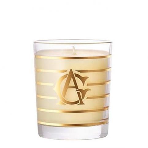 Annick goutal home sous le figuier perfumed candle 175 grs. - GOUTAL. Perfumes Paris