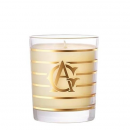 Annick goutal home sous le figuier perfumed candle 175 grs.