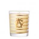 Annick goutal home sous le figuier perfumed candle 175 grs.
