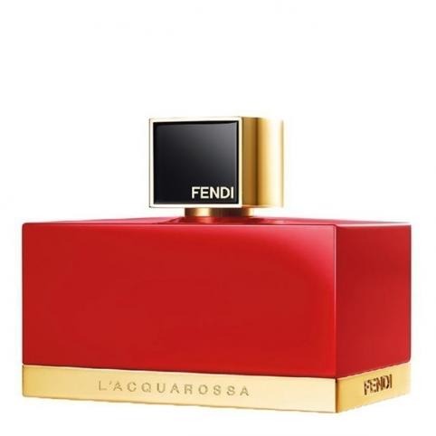 Fendi l'acquarossa edp - FENDI. Perfumes Paris