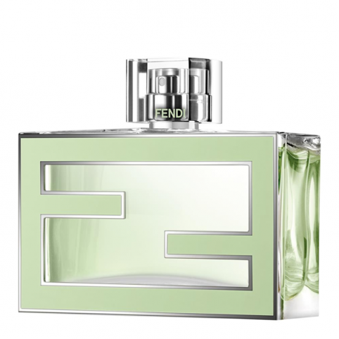 Fendi fan di fendi eau fraiche edt 75ml - FENDI. Perfumes Paris