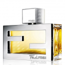 Fendi fan di fendi donna edt 50ml