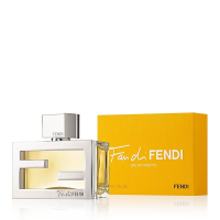 Fendi fan di fendi donna edt 50ml - FENDI. Comprar al Mejor Precio y leer opiniones