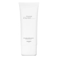 Voyage d'Hermès After Shave Emulsión - HERMES. Comprar al Mejor Precio y leer opiniones