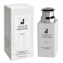 Acqua di portofino sail intense edt 100ml