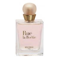 Rue la Boétie EDP - MOLYNEUX. Comprar al Mejor Precio y leer opiniones