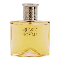 Quartz pour Homme EDT - MOLYNEUX. Comprar al Mejor Precio y leer opiniones