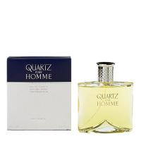 Molyneux quartz pour homme edt - MOLYNEUX. Comprar al Mejor Precio y leer opiniones