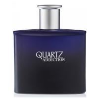 Quartz Addiction EDP - MOLYNEUX. Comprar al Mejor Precio y leer opiniones