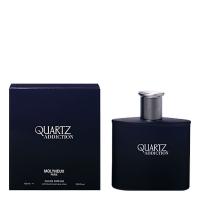 Molyneux quartz addiction edt - MOLYNEUX. Comprar al Mejor Precio y leer opiniones