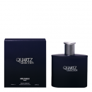 Quartz Addiction EDP