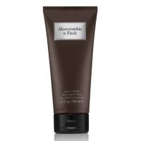 First Instinct Hair&body Gel de Baño - ABERCROMBIE. Comprar al Mejor Precio y leer opiniones