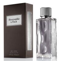 Abercrombie & fitch first instinct men edt 50ml - ABERCROMBIE. Comprar al Mejor Precio y leer opiniones