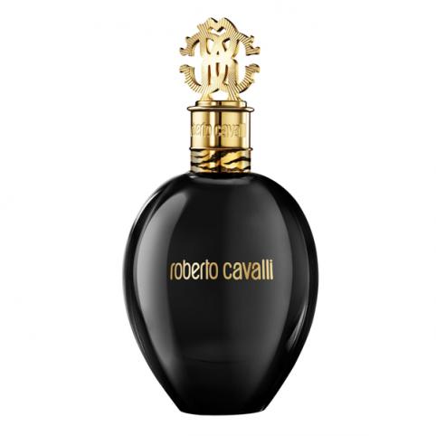 Roberto cavalli nero ansoluto edp - ROBERTO CAVALLI. Perfumes Paris