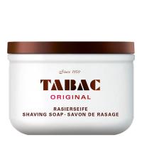 Jabón de Afeitado Shaving Soap Bowl - TABAC. Comprar al Mejor Precio y leer opiniones