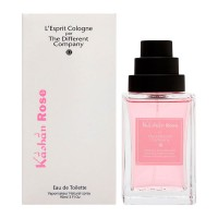 A different company kashan rose colocne 90ml  - THE DIFFERENT COMPANY. Comprar al Mejor Precio y leer opiniones