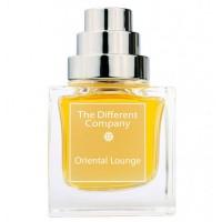 Oriental Lounge - THE DIFFERENT COMPANY. Comprar al Mejor Precio y leer opiniones