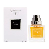 A different company oriental lounge 50ml - THE DIFFERENT COMPANY. Comprar al Mejor Precio y leer opiniones