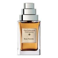 Rose Poivrée - THE DIFFERENT COMPANY. Comprar al Mejor Precio y leer opiniones