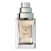 Pure eVe - THE DIFFERENT COMPANY. Comprar al Mejor Precio y leer opiniones