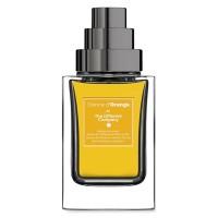 Sienne d'Orange - THE DIFFERENT COMPANY. Comprar al Mejor Precio y leer opiniones
