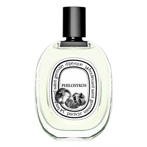 Philosykos EDT - DIPTYQUE. Perfumes Paris