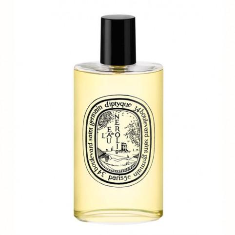 L'Eau de Néroli EDT - DIPTYQUE. Perfumes Paris