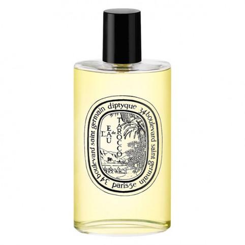 L'Eau de Tarocco EDT - DIPTYQUE. Perfumes Paris