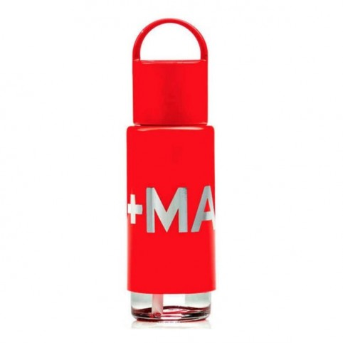 +MA Red EDP - BLOOD CONCEPT. Perfumes Paris